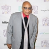 Quincy Jones Apologizes for Onslaught of ''Silly'' Interviews: ''I've Clearly Made a Mistake...Many Mistakes''