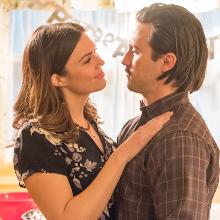 "rs 600x600 180222103735 600.this is us bachelorette.ch.02218 - Mandy Moore Says This Is United States' Season 2 Finale Might Not Make You Cry: ""We're Ending on a Lighter Note"""