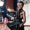 ESC: Best Dressed, Lupita Nyong'o