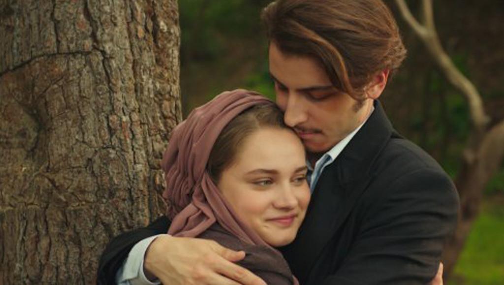 TV's Top Couple 2018: The Winner Is…