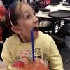Jennifer Lopez, Twins, Max, Emme, Birthday, 10th