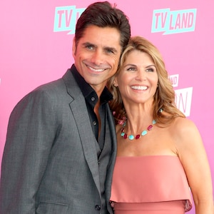 lori loughlin news pictures and videos e news