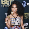 Tiffany Haddish, Angela Bassett and More Stars Attend American Black Film Festival Honors: See the Red Carpet Fashion