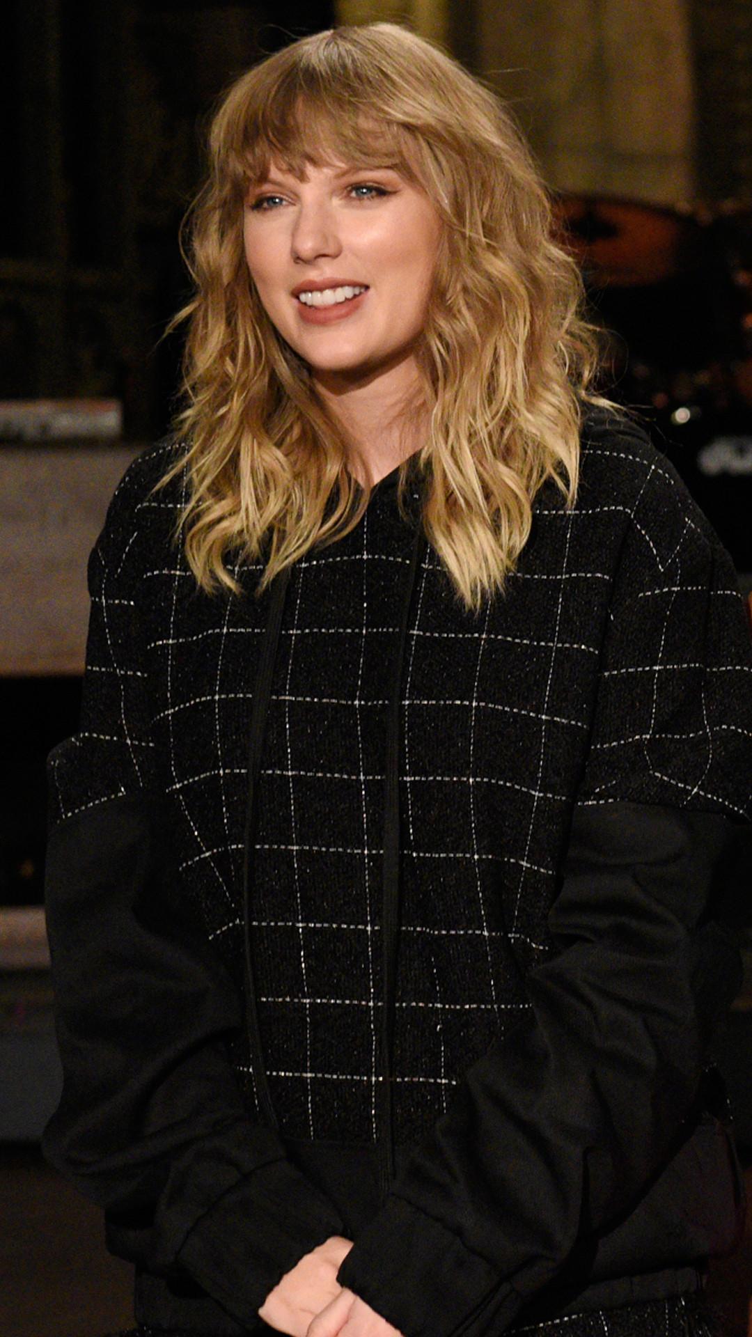 Taylor Swift, SNL
