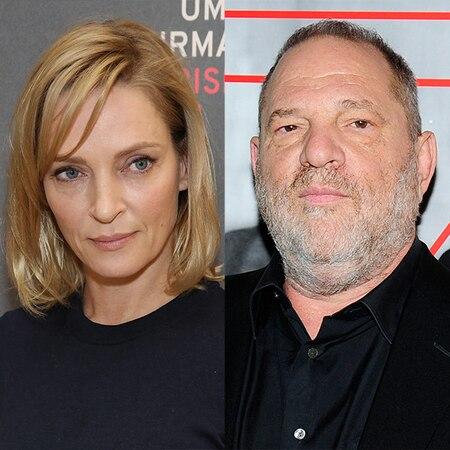 rs 600x600 180203091415 600 uma thurman harvey weinstein 2318 - Uma Thurman Says Harvey Weinstein Assaulted Her Years Ago, He Denies It