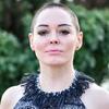 Rose McGowan's Motion to Dismiss Felony Drug Possession Charge Denied