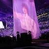 Justin Timberlake, halftime show, Super Bowl LII, Prince