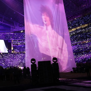 Justin Timberlake, halftime show, Super Bowl LII, Prince