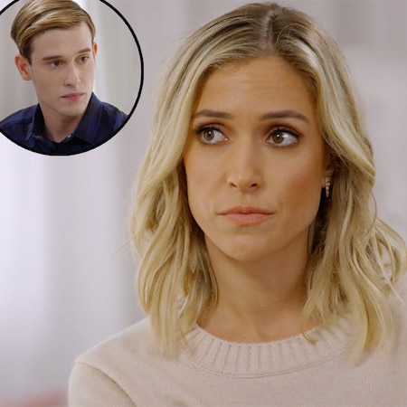 "rs 600x600 180205100755 600 tyler henry kristin cavallari - Kristin Cavallari's Late Brother Sent ""Chilling"" Message to Give His Family ""Closure,"" Says Tyler Henry"