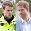 Lifetime Has Found Their Prince Harry & Meghan Markle