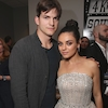 How Ashton Kutcher Rebranded Himself From <i>That '70s Show</i> Playboy to Business-Minded Family Man