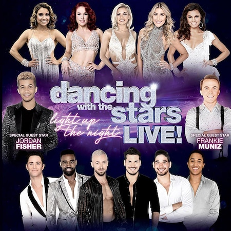 rs 600x600 180205153230 600 dwts tour - Dancing With destiny Tour Resumes After Fatal Pile-Up in Iowa
