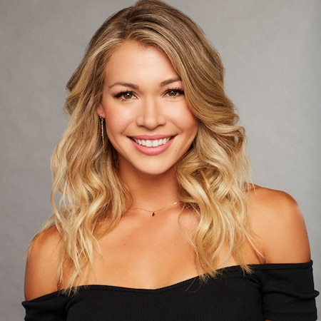 rs 600x600 180206055834 600 Krystal emd 020618. - The Bachelor's Krystal Nielson Reacts to Being Called a Sociopath (and the Other Women Say How They Really Feel About Her)
