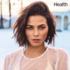 Jenna Dewan-Tatum Promises She and Channing Tatum Aren't Perfect: ''We Fight Like Other Couples''