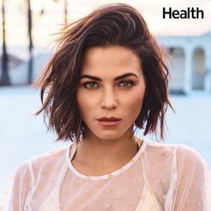 Jenna Dewan-Tatum, Health