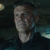 New <i>Deadpool 2</i> Trailer Debuts Josh Brolin as Cable