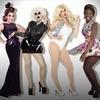 RuPaul's Drag Race Top 20 Queens