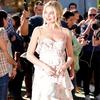 ESC: Best Dressed, Margot Robbie