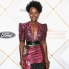 Lupita Nyong'o, 2018 Essence Black Women In Hollywood Oscars Luncheon