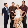 Did ABC's <i>American Idol</i> Gamble Pay Off?