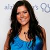 <i>Laguna Beach</i> Star Alex Murrel Is Pregnant With Baby No. 2