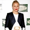 Why Cameron Diaz Left Hollywood: Inside Her Off-the-Radar Life