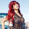 Farrah Abraham, ManyVids Magazine, March 2018