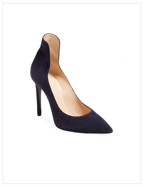 ESC: Markle & Middleton Fav Shoes, Market