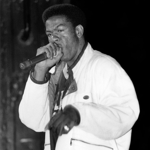 Rapper Craig Mack of 'Flava In Ya Ear' Fame Dies Aged 46