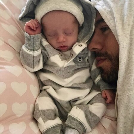rs 600x600 180313123911 600.enrique iglesias twins 03 13 2018 - Enrique Iglesias Talks About His Twins for the First Time