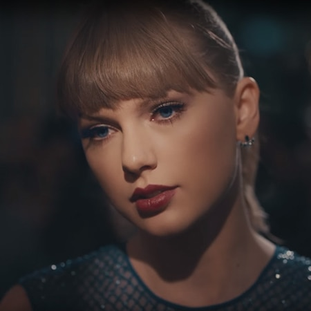 """rs 600x600 180313142728 600 taylor swift mv 31218 - View Taylor Swift Go Behind the Scenes of Her """"Delicate"""" Music Video"""