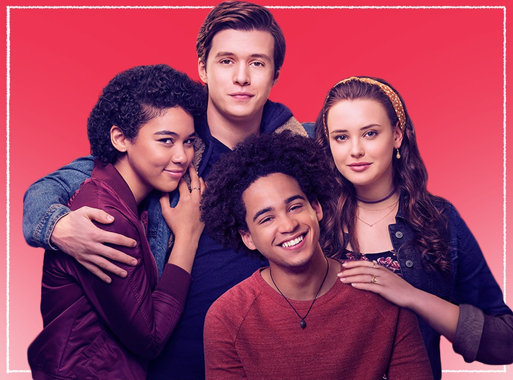 'Love, Simon' a fresh and classic take on first love