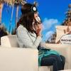 Becca Kufrin Wants Michael Strahan to Compete on <i>The Bachelorette</i>