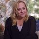 Nicole Sullivan, Hollywood Medium 304