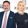 David Arquette Dated Ellen Barkin: Meet More Celebrity Couples You Never Knew About