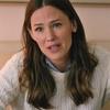Jennifer Garner, Love, Simon, Movie, Scene