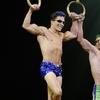 Cirque du Soleil Aerialist Dies After Fatal Fall During Show