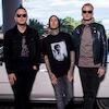 Blink-182 Announces King of the Weekend Las Vegas Residency