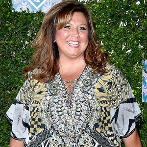 Abby Lee Miller, 2016 Teen Choice Awards