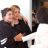 KUWTK 1419, Khloe Kardashian, Kim Kardashian, Kylie Jenner