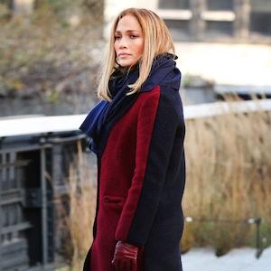 ESC: Saturday Savings, Jennifer Lopez