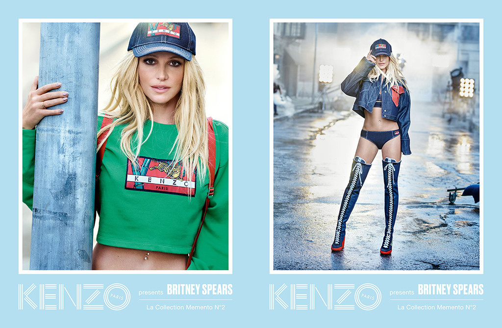 rs_1024x668-180320082635-1024.britney-spears-kenzo-campaign.32018.jpg?fit=inside|900:auto&output-quality=100