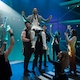 Jesus Christ Superstar Live, John Legend, Sara Bareilles