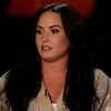 Demi Lovato Reveals She Contemplated Suicide at Age 7