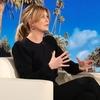 Ellen Pompeo Maintains Her $20 Million Salary Didn't Cause <i>Grey's Anatomy</i> Cast Shakeups
