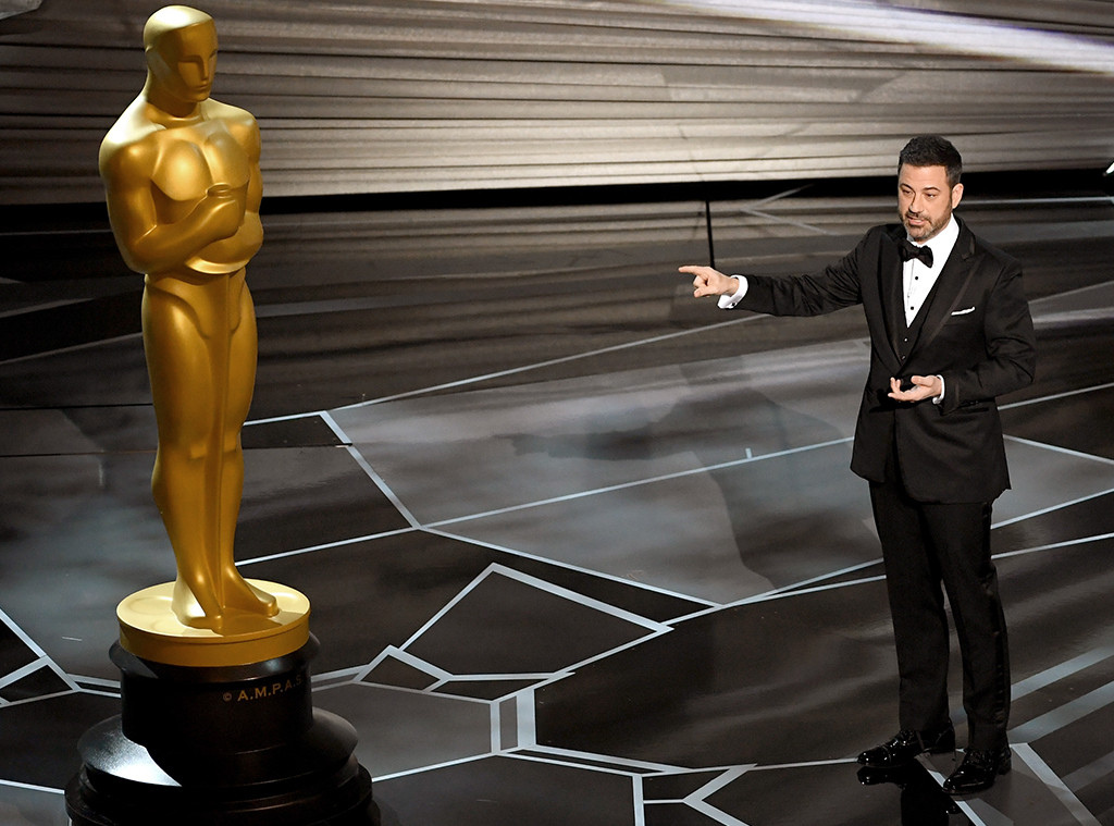 Image Result For Jimmy Kimmels Best Moments As Host Of Oscars