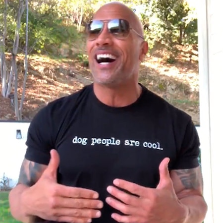 """rs 600x600 180304164305 TheRock600  - Dwayne Johnson Celebrates Winning a Razzie For BayWatch: """"The Movie Was So Bad They Actually Had to Create Another Category"""""""