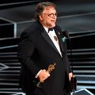 Oscars 2018 : les vainqueurs