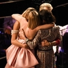 Oscars 2018: Everything You Didn't See on the Award Show