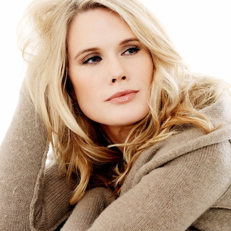Stephanie march law amp order conviction